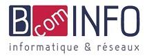 B COM INFO – Informatique & Réseau